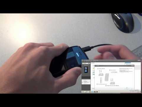 Jailbreak/Unlock/Debrand Nokia Lumia 710 - Downgrade to Qualcomm