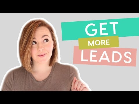 How to Get More Leads for Your Business from YouTube
