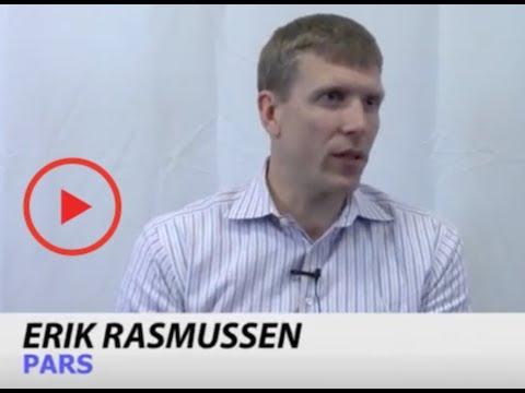 Far More Than a Vehicle Transporter | ERIK RASMUSSEN | Fleet Management Weekly