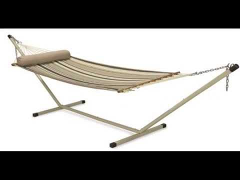 Buy hammocks from best online home garden decor items accessories Shopping store sites India