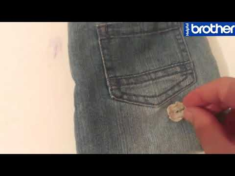 How to Remove Chewing Gum from Cloth
