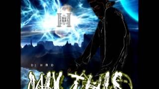 DHILLON BOLIYAN - DJ HMD & Kulwinder Dhillon  - MIX THIS
