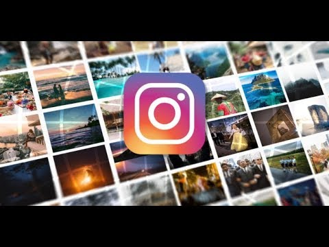 Instagram Hack upload image from your PC with chrome