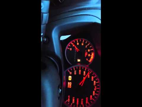 2004 Pontiac Grand Prix 3800 possibly fixed