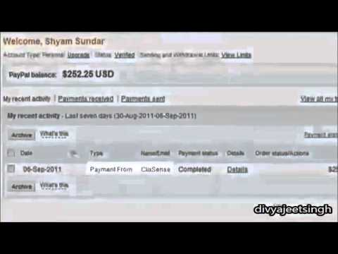 transfer money to indian bank