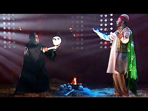 Xxx Mp4 Karishma Quran Ka Mohammad Aziz Muslim Devotional Video Song 3gp Sex