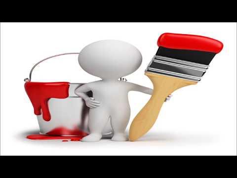 Commercial Painting Contractors Richmond Va