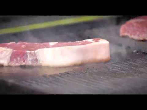 Teys Certified Angus Beef How to Cook the Perfect Steak | Teys Certified Premium Black Angus