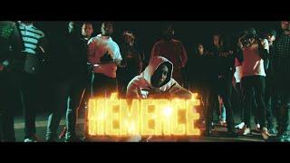 DJ SKAM x T MATT #HéMercé (Clip officiel)