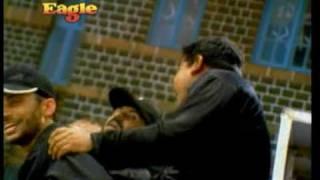 Munniya O Munniya / Kashi Hiley Patna Hiley - Hindi / Bollywood Song
