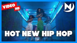 Hot New Hip Hop & RnB Urban Rap Dancehall Music Mix September 2020   Rap Music #146 🔥