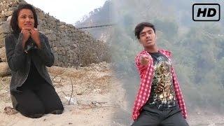 Harjai O Harjai # हरजाई हो हरजाई # Ajay Anjan # Bhojpuri New Hot Song