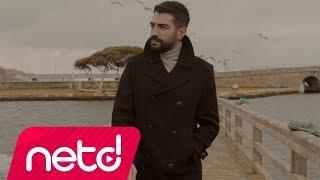 Download Bahadır Sağlam - Çaresiz Şehir