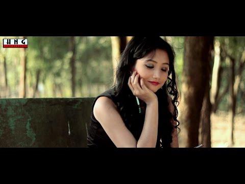 Xxx Mp4 New Kokborok Official Music Video LANGMA MUNGSAYA NWNG KWRWI FullHD1080p 3gp Sex