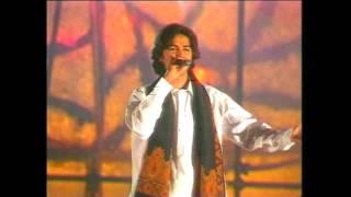 Concert|Shehzad Roy||Chaklala Garrison headquarter 10 core Rwp||