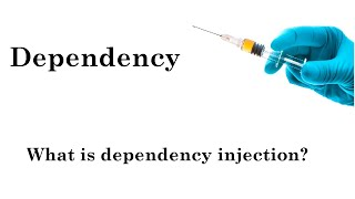 IQ 25: What is Dependency Injection?