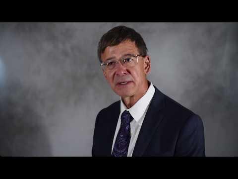 Meet Cardiologist James Weyrens, M.D.