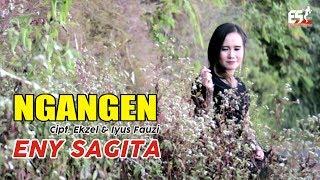 Eny Sagita - Ngangen