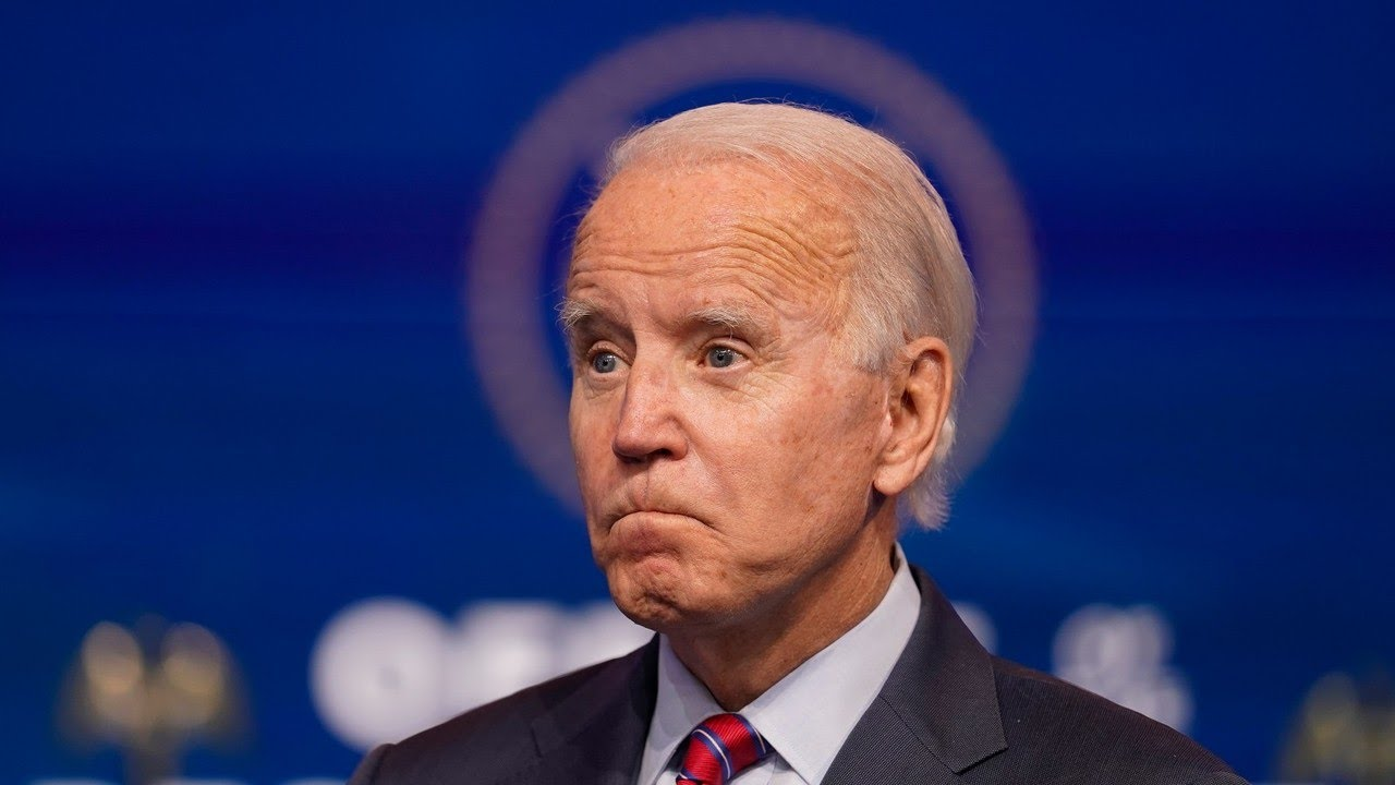 Panahi: Biden's Town Hall was 'incoherent gibberish even by his low standards'