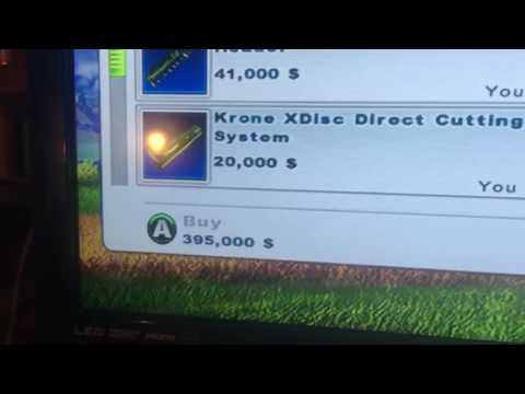 Fast money farming simulator 2013