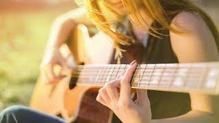 Relaxing Guitar Music, Calming Music, Relaxation Music, Meditation Music, Instrumental Music, ☯3254