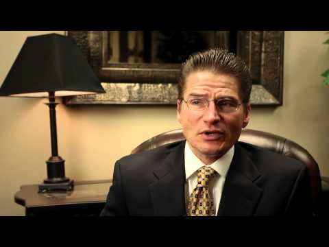 Kansas City Federal Criminal Defense Lawyer Western District Missouri