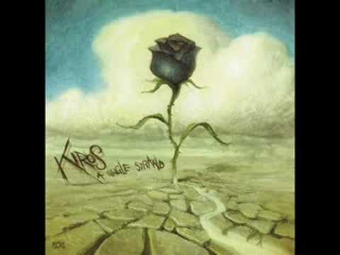 Kiros- The Reprise