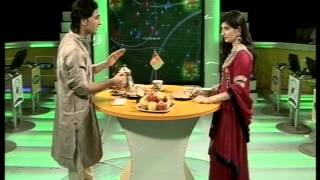 Gul panra . with Tasal khan . millionaire show in Afghanistan. trailer