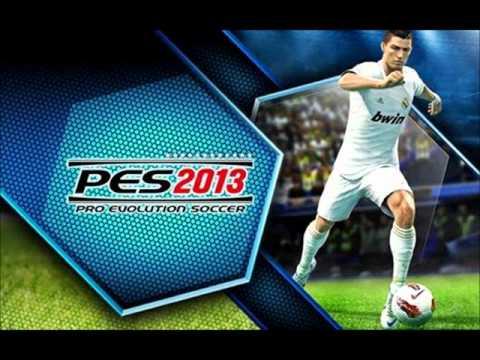 Pro.Evolution Soccer- 2013 - Download 100%