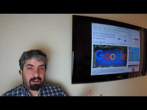 Google Event Penalty, Speed & SEO, Audiobooks & New Google Finance