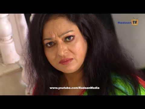Xxx Mp4 வாணி ராணி VAANI RANI Episode 1507 3 03 2018 3gp Sex
