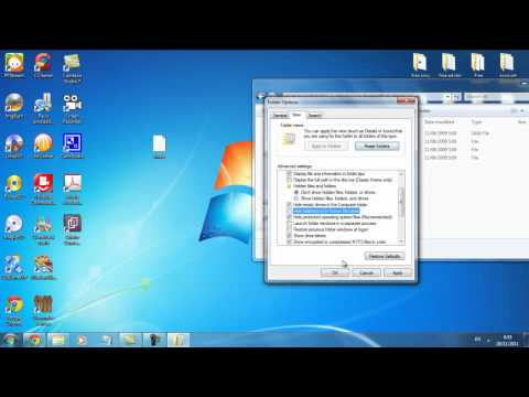 how to edit hosts file on windows 7.mp4