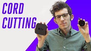 How to stream like a pro: Apple TV, Chromecast, Roku