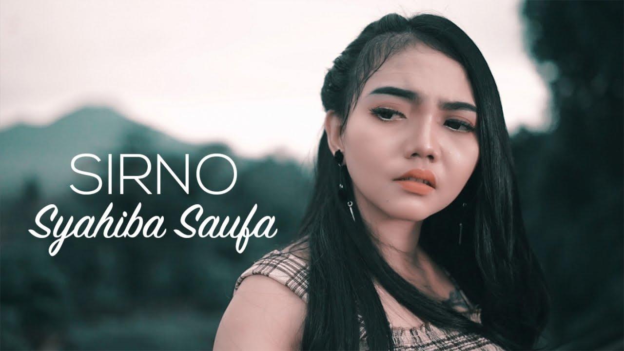 Sirno - Syahiba Saufa