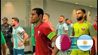 PES 2019   JAPAN vs CHILE   Gameplay - PakVim net HD Vdieos