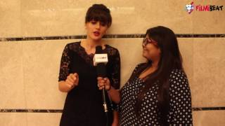Taapsee Pannu reveals about Baby 2 -