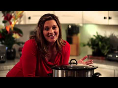 Can I Reheat Food in My Crock-Pot or Slow Cooker?