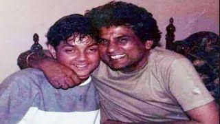 पंजाबी फिल्मों का सुपरस्टार था धर्मेंद्र का ये भाई, शूट के दौरान ही कर दी गई हत्या