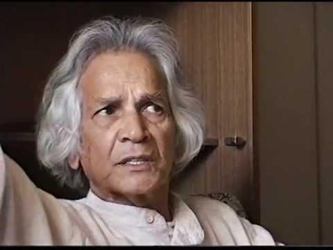 UG Krishnamurti - I Am Just Dog Barking
