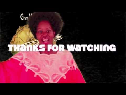 GWATravels Video - Traveling Vaccinations