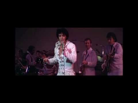 Elvis Presley, A Whole Lotta Rosie