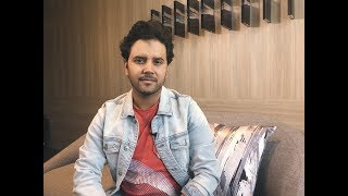 Soulful singing will always triumph over technology: Javed Ali