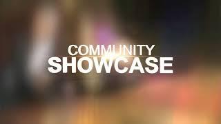 Community Showcase S05 Ep14 Laudium Womans forum