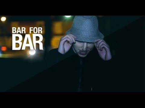 P110 - Sox [Bar For Bar] [PT.2]