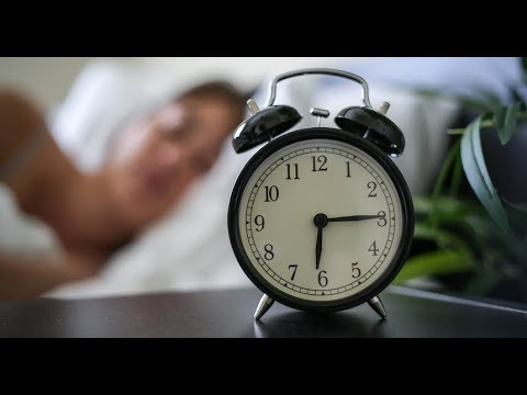 A Mere Half Hour of Daily Sleep Debt Can Produce Weight Gain and Insulin Resistance