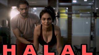 HALAL | Hindi Short Film | हलाल |
