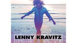 Lenny Kravitz - Ride