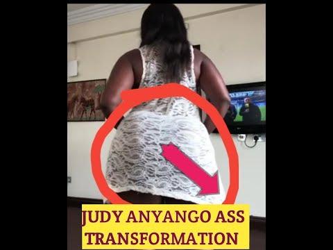 Xxx Mp4 JUDY ANYANGO ATISHA AFRIKA INCREDIBLE BIG BO TY 2018 HAGareeeee 3gp Sex