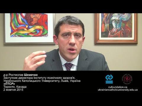 PTSD Psychological trauma, flashbacks, nightmares, physical triggers