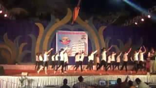 meri maa taare zameen par dance by A7 DANCE ACADEMY (AJAYMOHAN)